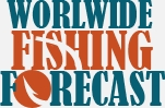 LMR Custom Rods & Big Game Tackle - Fishing Reports