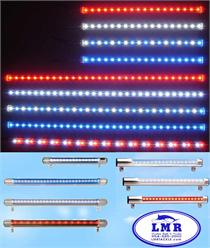 tigress led lights