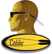 cablz eyewear retention