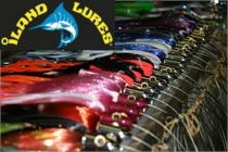 Iland Lures