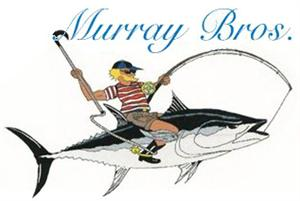 Murray Bros. Originals
