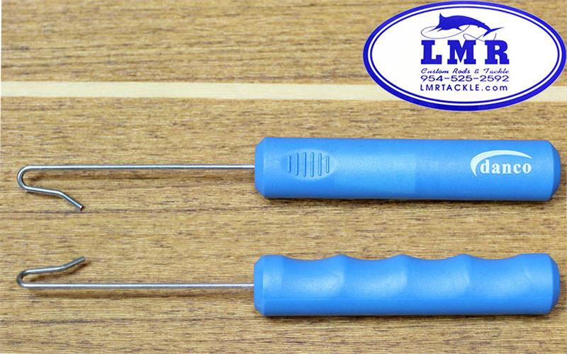 Dehooker hook removal tool for Fish hook removal