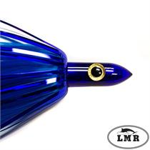 il400 blue iland lures