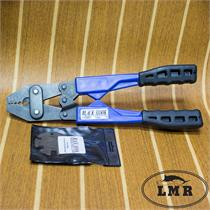 crimper fishing pliers