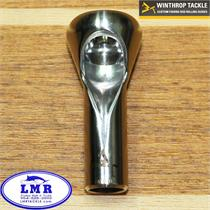 winthrop kite tip stainless