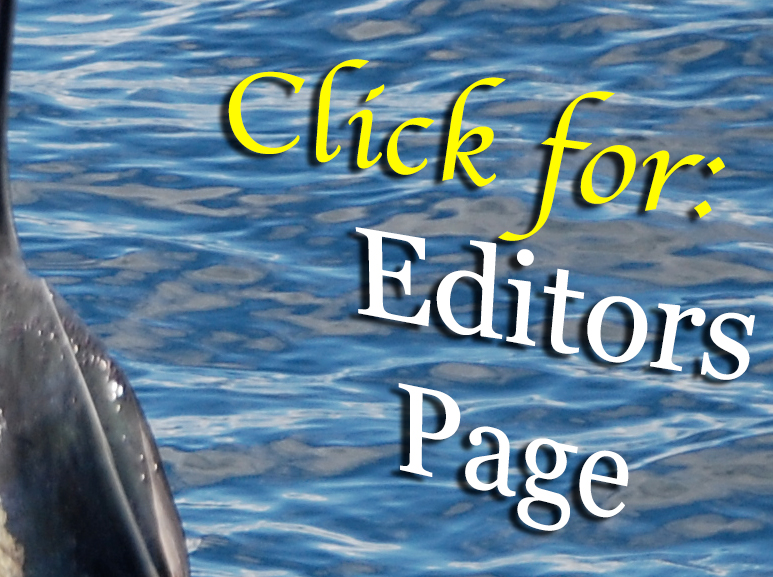 editors page column fishing lmr tackle