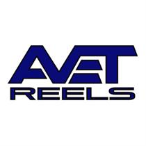 avet fishing reels reel