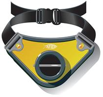Aftco Belts