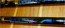 Black Hook Series Rods-Stand-Up