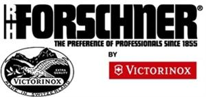 Forschner Knives by Victorinox