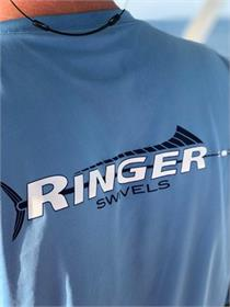 Ringer Swivel