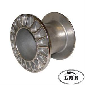 lmr tackle lindgren pitman s1200 titanium spool