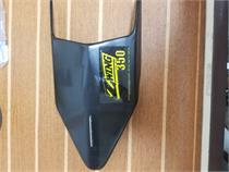 Z Wing Downriggers, LMR Tackle