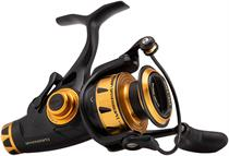 Penn Spinfisher VI Live Liner, Penn, LMR Tackle