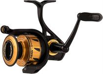 Penn Spinfisher VI Bailless, Penn, LMR Tackle