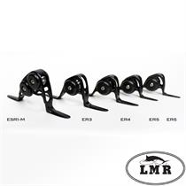 LMR Tackle Winthrop EX50 Excel Roller Guides