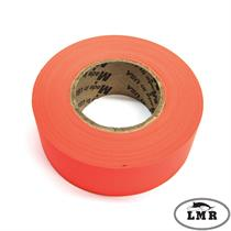 kite line marking tape tigress