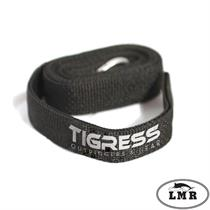 LMR Tackle Tigress Pair 10' Safety Straps