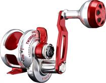 Accurate Valiant, Accurate Reels, Conventional Reels, LMR Tackle