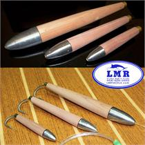 LMR Tackle Cedar Plugs