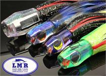 lmr tackle seels the best big game trolling lures,lmr sells the best big game trolling lures