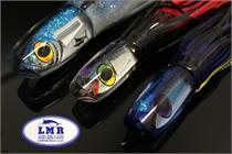 lmt tackle sells the best offshore trolling lures,lmr tackle sell the best big game trolling