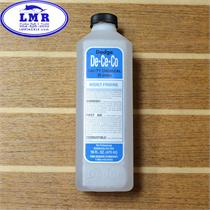 LMR Tackle De-Ce-Co Formaldehyde
