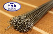 LMR Dredge Wires with Eyes (100 per package)
