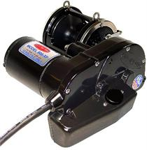 Electramate 600-XP Electric Reel