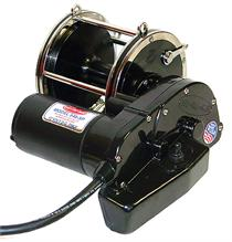 Electramate 940-XP Electric Reel
