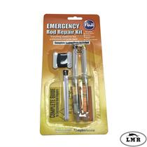 fuji emergency rod repair kit fishing