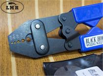 Black Hook HS-450 Hand Crimping Tool