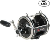LMR Tackle Penn Senator 115L Conventional Fishing Reel