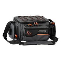 Savage Gear System Box Bag M, LMR Tackle