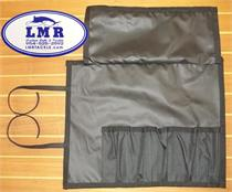 LMR Custom Roll-Up Knife Case