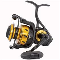 Penn Spinfisher VI, Penn, LMR Tackle