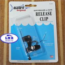 Black's Marine RC-99 Downrigger or Kite Release Clip