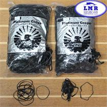 rubber bands #43 #64 1 lb. bag