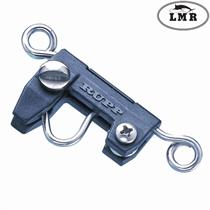 LMR Tackle Rupp Zip Clips Release Clips-Pair