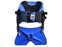 LMR Tackle Seamount Stand Up Harness