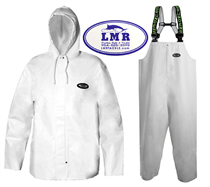Clipper Jacket/Pant Set