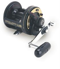 LMR Tackle Shimano TLD 15 Conventional Reel