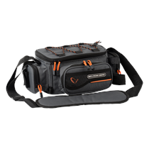 System Box Bag S, LMR Tackle