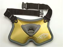 Aftco Socorro Fighting Belt Supreme