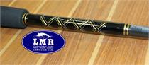 LMR Custom Spinning Rods