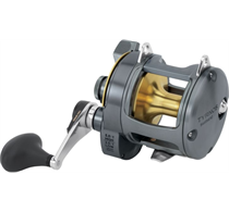 LMR Tackle Shimano Tyrnos 20